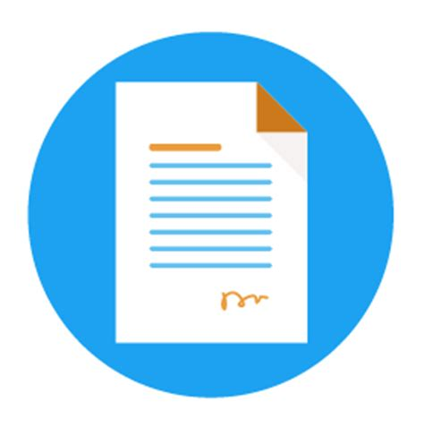 How to List Document Review on Your Resume Mark Lyon