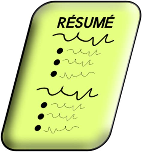 Cover letter document review job