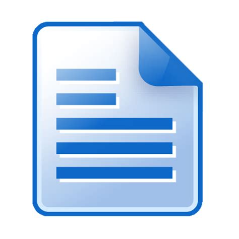 A Sample Letter for an Employee Review Bizfluent